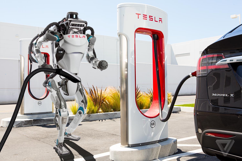 TeslaRobot.jpg